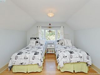 Photo 14: 87 W Maddock Ave in VICTORIA: SW Gorge House for sale (Saanich West)  : MLS®# 765555