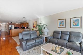 Photo 12: 2 553 S Island Hwy in Campbell River: CR Campbell River Central Condo for sale : MLS®# 869697