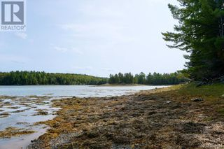 Photo 12: 2 Hills Point Estates in Oak Bay: Vacant Land for sale : MLS®# NB049865