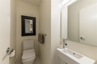"Photo 14: PH11 3462 ROSS Drive in Vancouver: University VW Condo for sale in ""PRODIGY"" (Vancouver West)  : MLS®# R2495035"