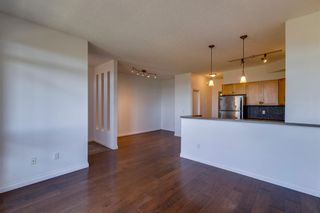 Photo 9: 6 133 Rockyledge View NW in Calgary: Rocky Ridge Apartment for sale : MLS®# A1147777