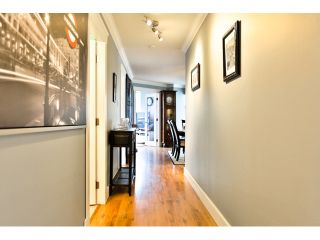 """Photo 2: 904 1235 QUAYSIDE Drive in New Westminster: Quay Condo for sale in """"THE RIVIERA"""" : MLS®# V1139039"""
