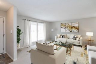 Photo 2: 7 Stacey Bay in Winnipeg: Valley Gardens Residential for sale (3E)  : MLS®# 202110452