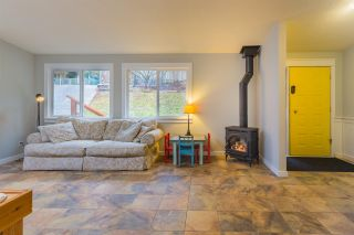Photo 8: 2607 SYLVAN Drive: Roberts Creek House for sale (Sunshine Coast)  : MLS®# R2130609