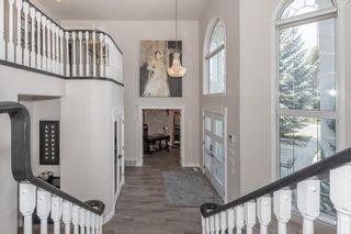 Photo 19: 339 WILKIN Wynd in Edmonton: Zone 22 House for sale : MLS®# E4257051