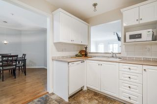 "Photo 14: 305 12125 75A Avenue in Surrey: West Newton Condo for sale in ""Strawberry Hills Estates"" : MLS®# R2618387"