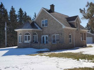 Photo 2: 3865 6 Highway in Seafoam: 108-Rural Pictou County Residential for sale (Northern Region)  : MLS®# 202104421