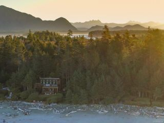 Photo 66: 1277&1281 Lynn Rd in TOFINO: PA Tofino House for sale (Port Alberni)  : MLS®# 810699