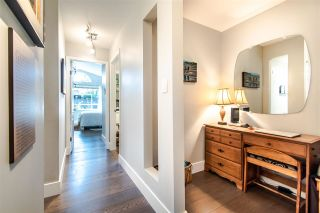"""Photo 7: 205 15991 THRIFT Avenue: White Rock Condo for sale in """"Arcadian"""" (South Surrey White Rock)  : MLS®# R2584278"""