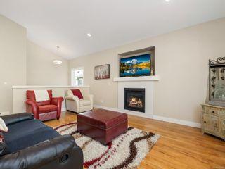 Photo 21: 5974 Stillwater Way in : Na North Nanaimo House for sale (Nanaimo)  : MLS®# 867581