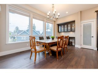 Photo 5: 2876 HELC Place in Surrey: Grandview Surrey House for sale (South Surrey White Rock)  : MLS®# R2431097