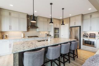 Photo 6: 260 Nolancrest Heights NW in Calgary: Nolan Hill Detached for sale : MLS®# A1117990