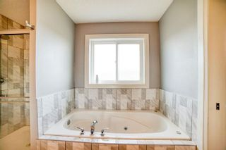 Photo 30: 3916 claxton Loop SW in Edmonton: Zone 55 House for sale : MLS®# E4245367