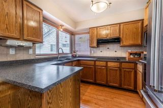 Photo 11: 3937 201 Street in Langley: Brookswood Langley House for sale : MLS®# R2576675