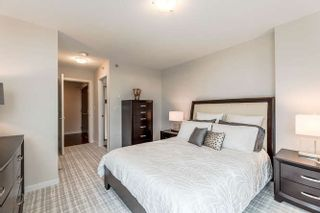 """Photo 17: 905 125 MILROSS Avenue in Vancouver: Mount Pleasant VE Condo for sale in """"CREEKSIDE"""" (Vancouver East)  : MLS®# R2218297"""