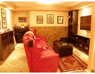 """Photo 7: 17 39758 GOVERNMENT Road in Squamish: Northyards Townhouse for sale in """"ARBOURWOODS"""" : MLS®# V680823"""