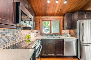 Photo 25: 4445 Concession 8 Road in Kendal: Clarington Freehold for sale (Durham)  : MLS®# E5260121