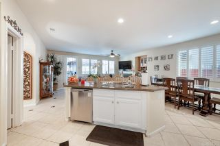 Photo 3: House for sale : 5 bedrooms : 575 Paseo Burga in Chula Vista