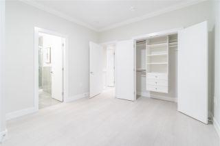 Photo 22: 4495 GARRY Street in Richmond: Steveston South House for sale : MLS®# R2567291