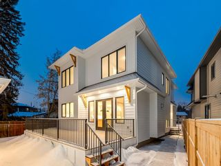 Photo 48: 5920 Bowwater Crescent NW in Calgary: Bowness Detached for sale : MLS®# A1047309