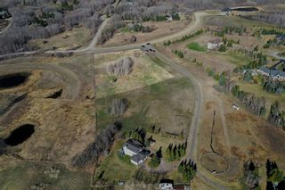 Photo 15: Bunny Hollow Drive in Rural Rocky View County: Rural Rocky View MD Residential Land for sale : MLS®# A1102053