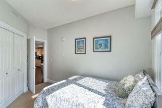 Photo 17: 10303 111 ST NW in Edmonton: Zone 12 Condo for sale : MLS®# E4209147