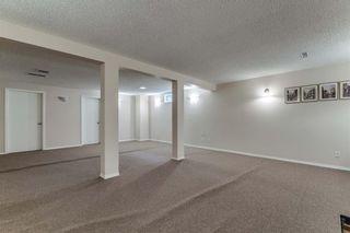 Photo 21: 72 PALIS Way SW in Calgary: Palliser Detached for sale : MLS®# C4262535