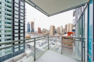 Photo 22: 1003 901 10 Avenue SW in Calgary: Beltline Apartment for sale : MLS®# A1072963
