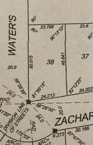 Photo 2: 49 ZACHARIAS Drive in Rosenort: R17 Residential for sale : MLS®# 202102724