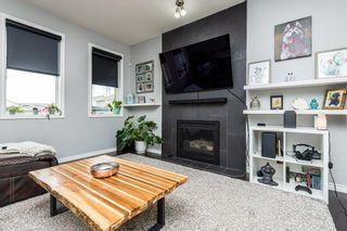 Photo 4: 6120 18 Avenue in Edmonton: Zone 53 House for sale : MLS®# E4240615