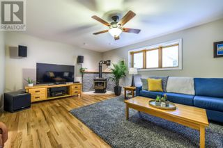 Photo 20: 4 Grant Place in St. John's: House for sale : MLS®# 1237197