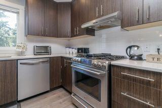 Photo 15: 107 912 Jenkins Ave in Langford: La Glen Lake Row/Townhouse for sale : MLS®# 884892