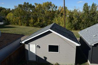Photo 16: 9118 66 Avenue in Edmonton: Zone 17 House for sale : MLS®# E4264017