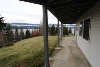 Photo 37: 7851 Squilax Anglemont Road in Anglemont: North Shuswap House for sale (Shuswap)  : MLS®# 10093969