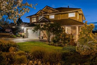 Photo 35: 23702 BOULDER PLACE in Maple Ridge: Silver Valley House for sale : MLS®# R2579917