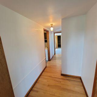 Photo 20: 1814 Hammonds Plains Road in Hammonds Plains: 21-Kingswood, Haliburton Hills, Hammonds Pl. Residential for sale (Halifax-Dartmouth)  : MLS®# 202117883