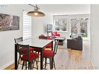 Photo 9: 2943 Burlington Cres in VICTORIA: La Langford Lake House for sale (Langford)  : MLS®# 757696