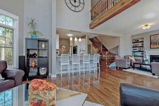 Photo 4: 1 1295 Wharf Street in Pickering: Bay Ridges House (3-Storey) for sale : MLS®# E4788152