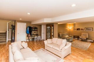 Photo 34: 3 6500 Southwest 15 Avenue in Salmon Arm: Panorama Ranch House for sale (SW Salmon Arm)  : MLS®# 10116081