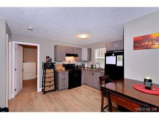 Photo 14: 933 Tayberry Terr in VICTORIA: La Happy Valley House for sale (Langford)  : MLS®# 753461
