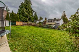 Photo 22: 33236 BEST Avenue in Mission: Mission BC House for sale : MLS®# R2526696