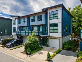 """Photo 32: 38371 SUMMITS VIEW Drive in Squamish: Downtown SQ Townhouse for sale in """"THE FALLS AT EAGLEWIND"""" : MLS®# R2587853"""