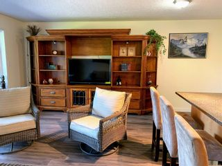 Photo 28: B 17015 Parkinson Rd in : Sk Port Renfrew Condo for sale (Sooke)  : MLS®# 870009