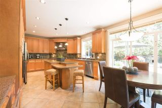Photo 9: 38 EAGLE Pass in Port Moody: Heritage Mountain House for sale : MLS®# R2588134