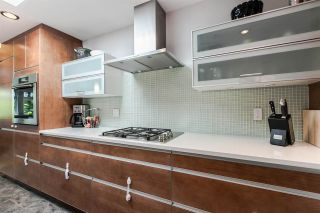 """Photo 7: 1242 HEYWOOD Street in North Vancouver: Calverhall House for sale in """"Calverhall"""" : MLS®# R2072329"""