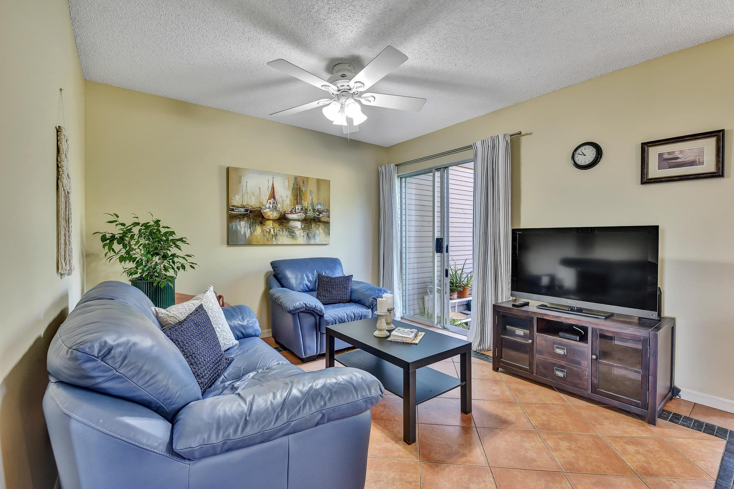 """Photo 14: Photos: 208 1140 CASTLE Crescent in Port Coquitlam: Citadel PQ Townhouse for sale in """"THE UPLANDS"""" : MLS®# R2609078"""