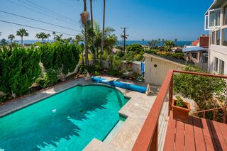 Photo 1: OCEAN BEACH House for sale : 4 bedrooms : 4525 Alhambra Street in San Diego