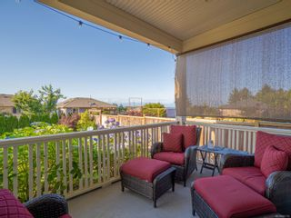 Photo 59: 5626 Oceanview Terr in Nanaimo: Na North Nanaimo House for sale : MLS®# 882120