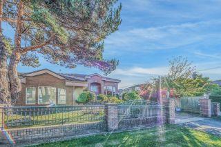 Photo 2: 7300 BROADMOOR Boulevard in Richmond: Broadmoor House for sale : MLS®# R2624951