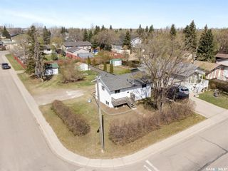 Photo 1: 102 5th Avenue in Martensville: Residential for sale : MLS®# SK859357